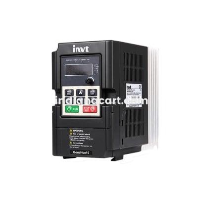 INVT GD 10 Series