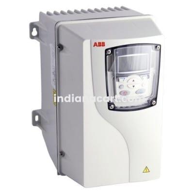 ABB ACS355 Series