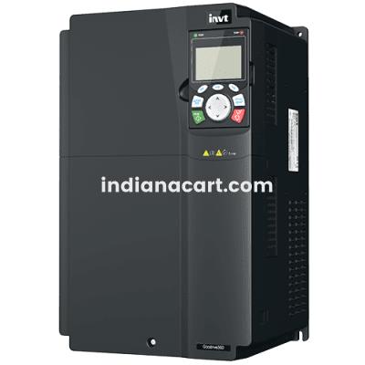 INVT Goodrive350-UL Series