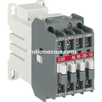 ABB contactor 1SBL143001R8101