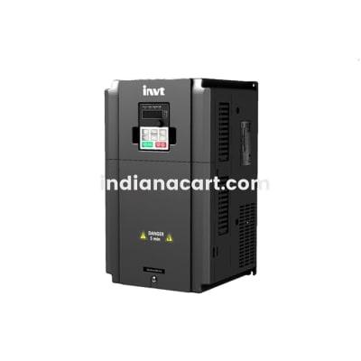 INVT GD 300-01A Series