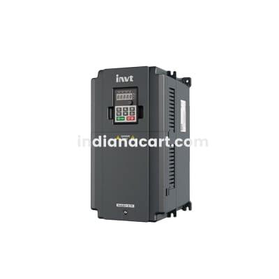 INVT GD 100-PV Series