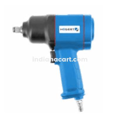 Pneumatic Impact Wrench 1500 Nm