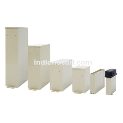 ABB Capacitor CLMD 43, V480- 1HYC414000-157