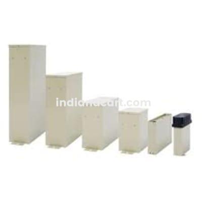 ABB Capacitor CLMD 53, V480- 1HYC414000-206