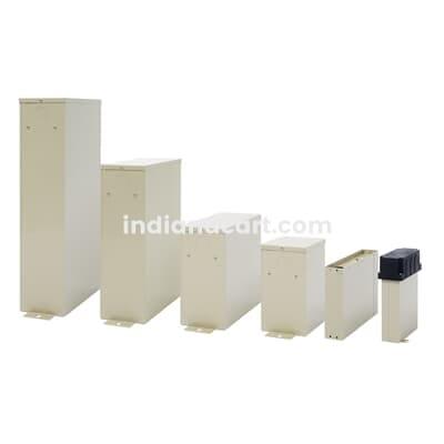 ABB Capacitor CLMD 13, V525-1HYC414000-230