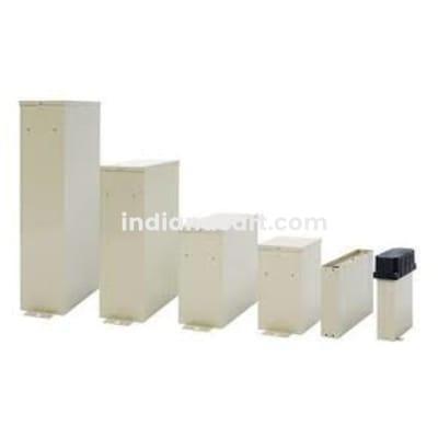 ABB Capacitor CLMD 33C, V415-1HYC414000-097