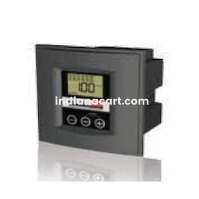 RVC 8 Relay - 1HYC418006-015