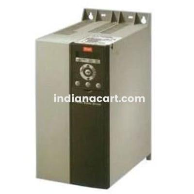 Danfoss FC 301P22KT4, 30KW/40HP