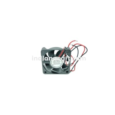 Fan AIR MECH ATD5010 DC 24V ,0.15AMP