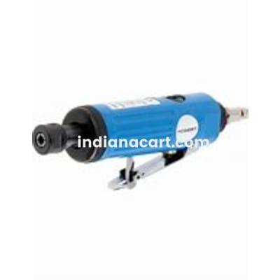 HOGERT, HT4R650, Air grinder 173mm