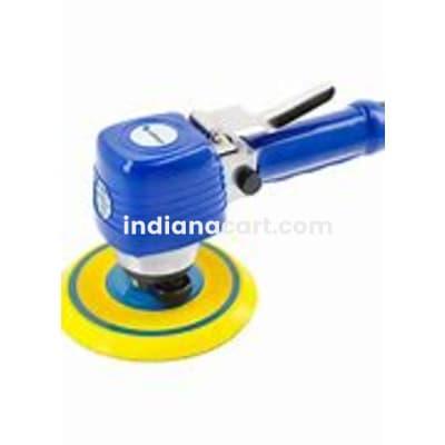 HOGERT, HT4R651, Air grinder 150mm