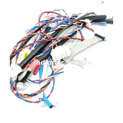 Schneider ATV71 Cable Set