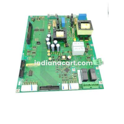 Danfoss VFD  Power Card  FC302N160K , 160Kw/200Hp