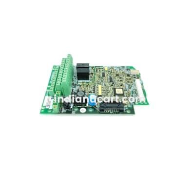 Fuji Ace Control Card SP LM1S-CPCBB4-A