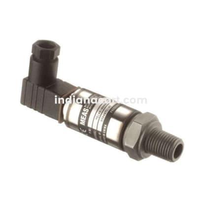 PRESSURE TRANSMITTER, MAKE : MEAS , MODEL : M5156-050882-160BG
