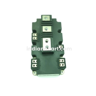 Infineon IGBT FF600R12IP4