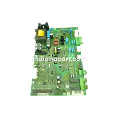 Danfoss Power Card FC302P355K , 355Kw/500Hp, 176F8780