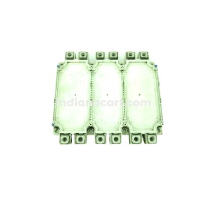 Infineon IGBT FS225R12KE3