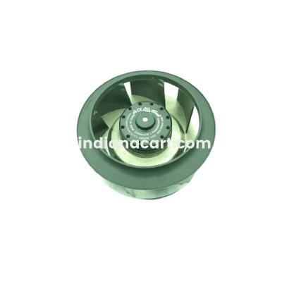 EBM Fan REH1 75*62-CN1, 230V ,2700 RPM