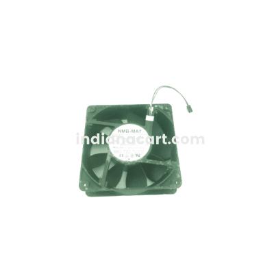 NMB-MAT Fan 4715SL-05W-B60 24VDC/1.20A