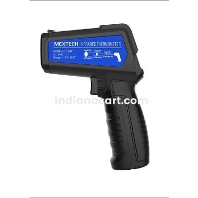 INFRARED THERMOMETER DT8811