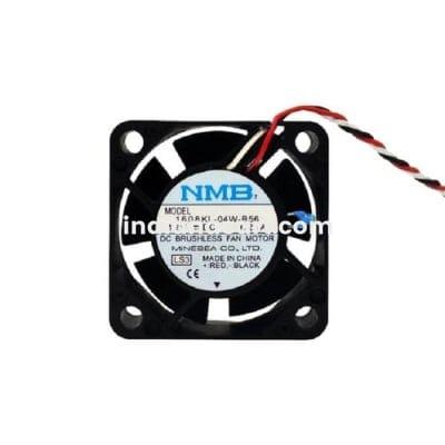 NMB Cooling Fan, 1608KL-04W-B56