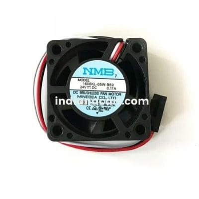 NMB Cooling Fan, 1608VL-05W-B59