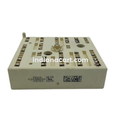 VINCO 1615 IGBT Semiconductor K22914001
