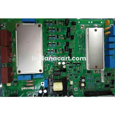 DANFOSS POWER CARD FC102/302 30KW/37KW