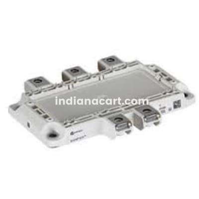 INFENION IGBT Semiconductor FS150R12PT4