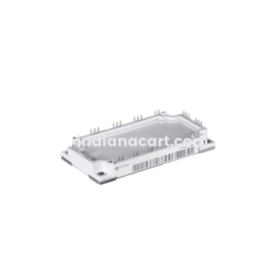 INFENION IGBT Semiconductor FP40R12KT3