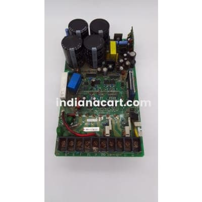 INFENION IGBT Semiconductor FP40R12KT3 WITH POWER CARD