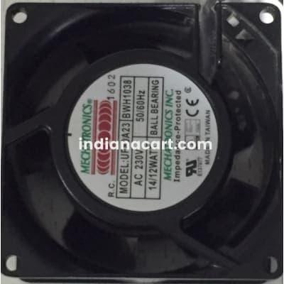 Mechatronics Cooling Fan UF80A23