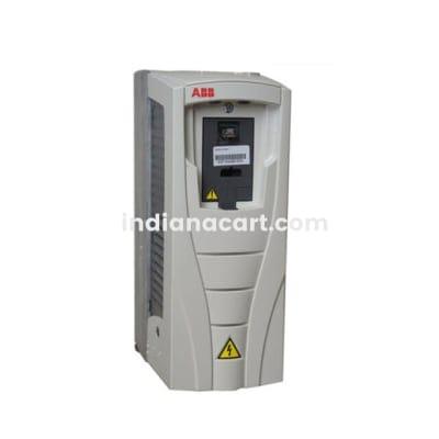 ABB VFD ACS550 4KW/5HP