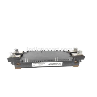 CM200XD1-24A   Yaskawa VFD F7-55 KW