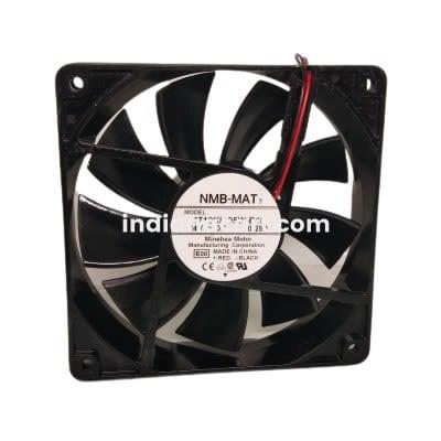 NMB Cooling Fan, 4710KL-05W-B40
