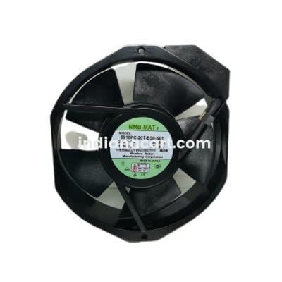 NMB Cooling Fan, 5915PC-20T-B30