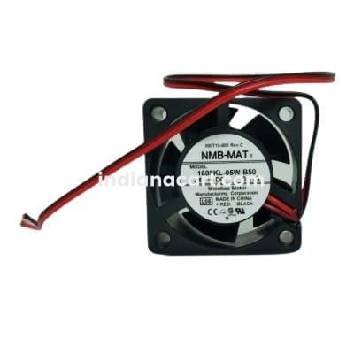 NMB Cooling Fan, 1608KL-05W-B50