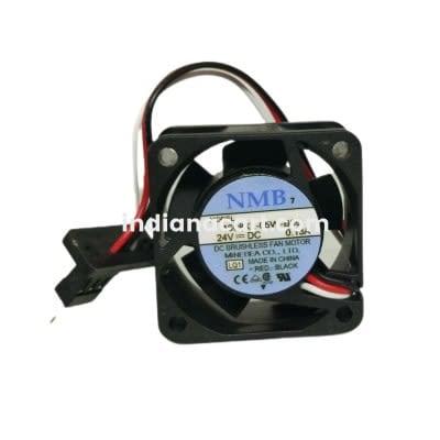 NMB Cooling Fan, 1608KL-05W-B69