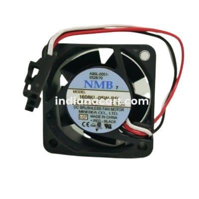 NMB Cooling Fan, 1608KL-05W-B59