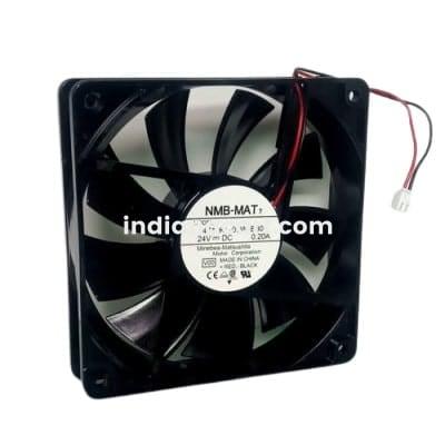 NMB Cooling Fan, 4710KL-05W-B30