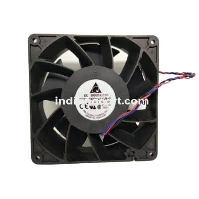 Delta Cooling Fan, FFB1424VHG