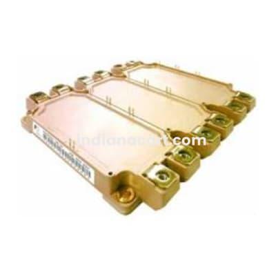FUJI IGBT 6MBI450V-120-50