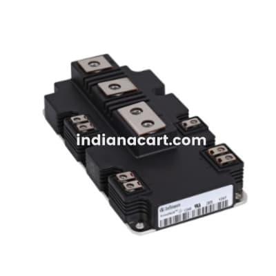 INFINEON IGBT FF900R12IP4