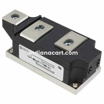 IXYS SCR MCD501-16IO2
