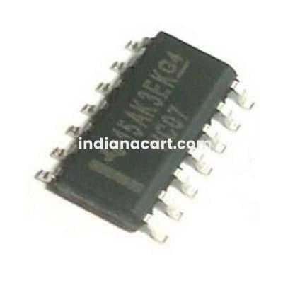IC HC07