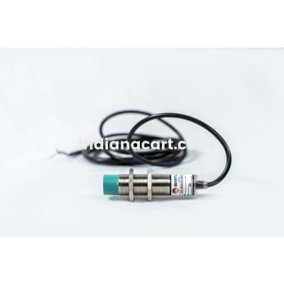 SMTL Sensor - 3015NFNO