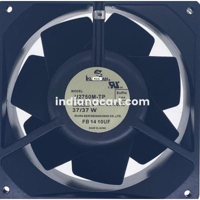 IKURA FAN Cooling Fan U2750M-TP