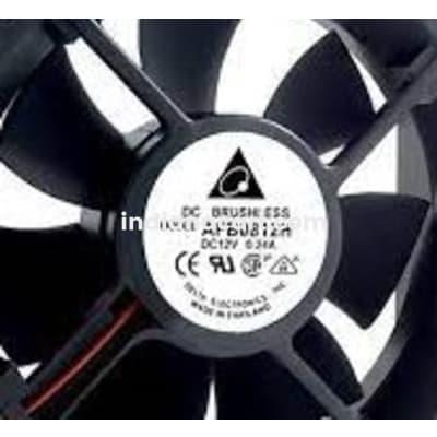 Delta Cooling Fan AFB0812SH
